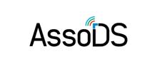 assods