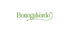 bottega_verde