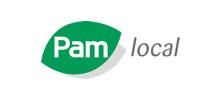 pam_local