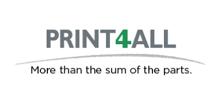 print_4