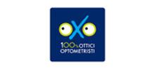 100% ottici