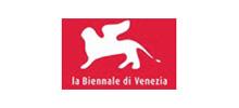 BiennaleVenezia