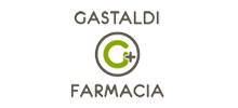 Castaldi Farmacia