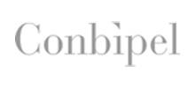 Combipel