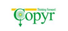 Copry