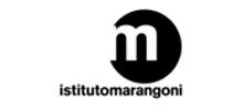 IstitutoMarangoni