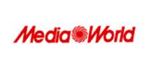 MediaWord