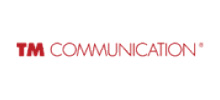 TM COMMUNICATION