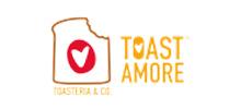 ToastAmore